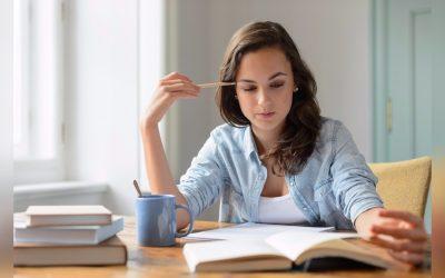 ¿Qué examen de inglés hacer? Conoce todos los exámenes de inglés disponibles
